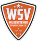 Wildensteiner Sportverein e.V.